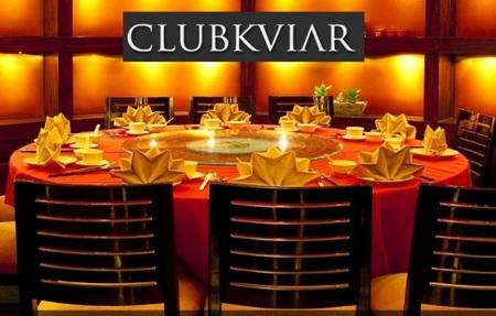 Asistimos a la presentación de ClubKviar