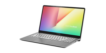 Asus Vivobook S15 S530fa Bq122t