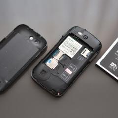 Foto 6 de 7 de la galería best-buy-easyphone-3-5-diseno en Xataka Android