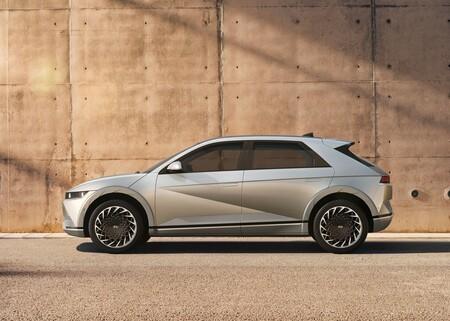Hyundai Ioniq 5 2022 1600 04
