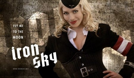 berlin-2012-iron-sky