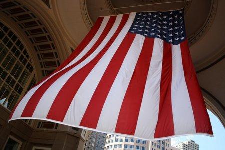 El Congreso de los EE UU se estrena en la retransmisión por streaming