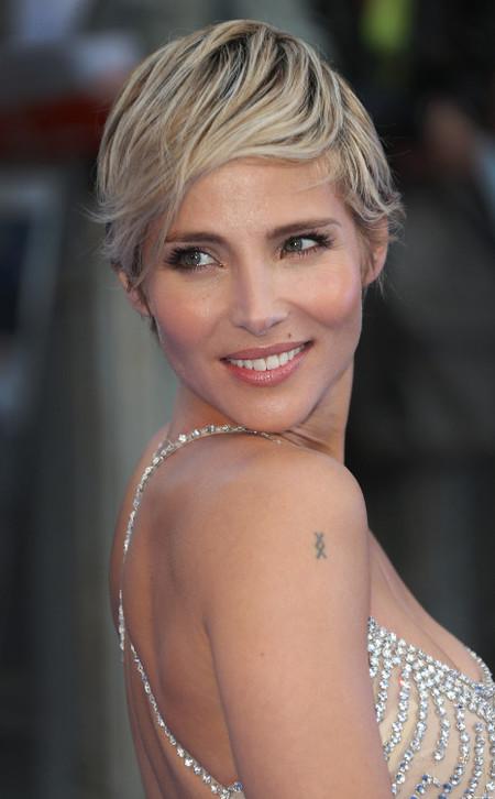 Los peinados que se llevarán este 2013: ¿cambio de look? Apuesta por el pelo corto