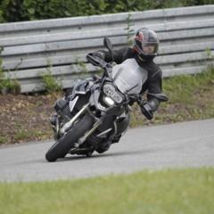 Foto 134 de 142 de la galería bmw-r1200gs-2013-diseno en Motorpasion Moto
