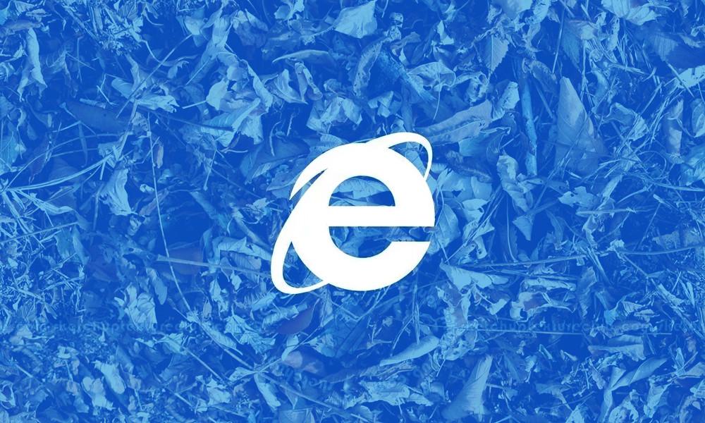 Aseguran que  Microsoft quiere acabar con Edge y reemplazarlo por un navegador basado en  Chromium