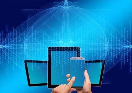 La Tecnologia Nos Iguala Oportunidades Para Paises Sin Recursos 2