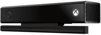 Tres son multitud: Kinect entenderá a dos jugadores hablando al mismo tiempo
