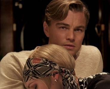 'The Great Gatsby', primeras imágenes de la nueva película de Baz Luhrmann