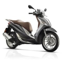 Foto 3 de 39 de la galería piaggio-medley-125-abs-estudio-y-detalles en Motorpasion Moto