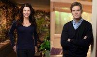 'Parenthood' llega en septiembre a Fox España