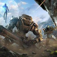 BioWare se compromete a rediseñar la experiencia y la jugabilidad de Anthem con cambios importantes