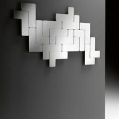 Foto 5 de 5 de la galería un-espejo-inspirado-en-el-tetris en Decoesfera