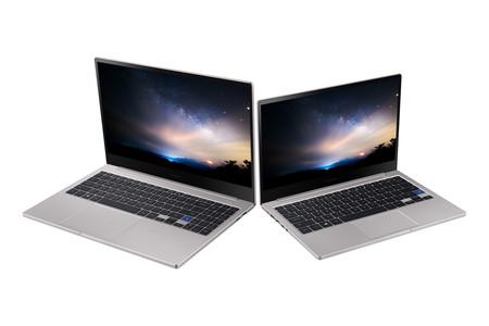 Notebook 7, las nuevas portátiles de Samsung son, peligrosamente, parecidas a su competencia