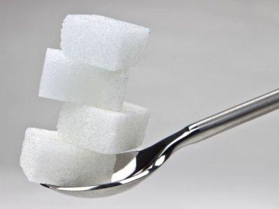 Las baterías del futuro podrían estar potenciadas por azúcar, y no por litio