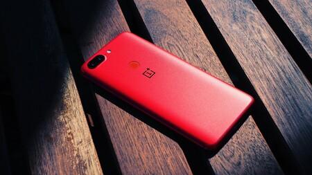Un juez ya concedió el primer amparo contra la entrega de datos biométricos al nuevo padrón de usuarios de telefonía móvil en México