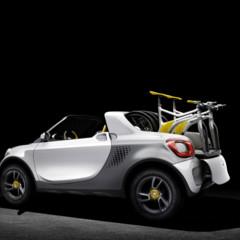 Foto 8 de 13 de la galería smart-for-us-concept en Motorpasión