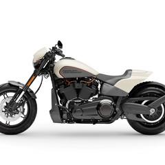 Foto 21 de 22 de la galería harley-davidson-fxdr-114-2019 en Motorpasion Moto