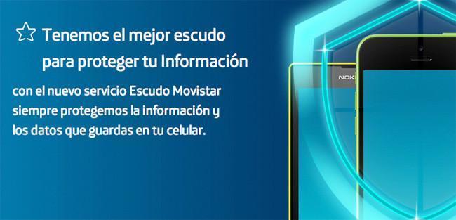 Empresas_Servicios_SolucionesDeComunicacion_LocalizacionDePersonas