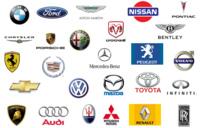 ¿Por qué el valor de la marca no te dice nada respecto a cómo está esa marca en el mercado?