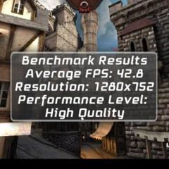 Foto 5 de 12 de la galería 3q-qoo-rc1301c-benchmarks en Xataka Android