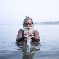 14 fotógrafos de retratos a los que seguir en Internet para inspirarnos y aprender