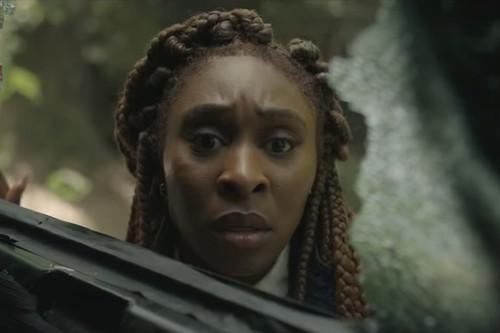 'El visitante': la serie de HBO llega a su ecuador entrando en un bucle entre las sorpresas y el estancamiento