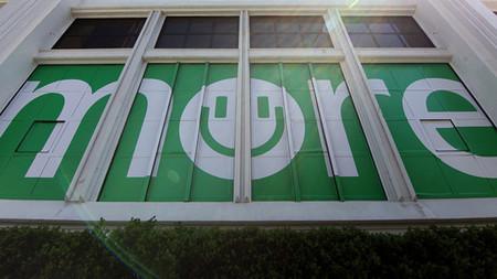Revelados más nombres en clave de dispositivos de Nokia y Microsoft