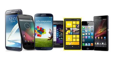 El 85.9% de los usuarios de telefonía móvil no cuenta con un plan de datos: Mediatelecom