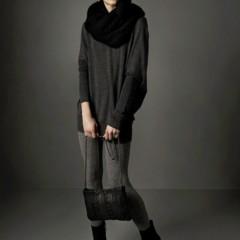 Foto 11 de 13 de la galería nuevos-looks-y-estilos-de-zara-otono-invierno-20092010 en Trendencias