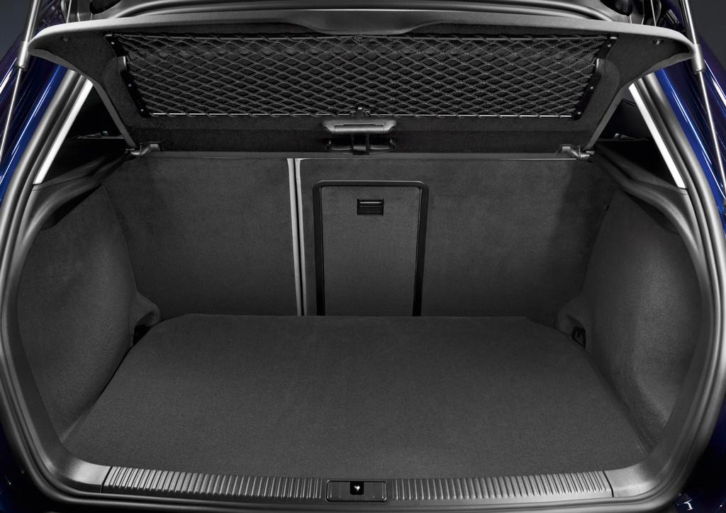Audi A3 Sportback 2011 10 15