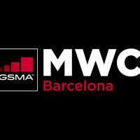 El futuro del MWC 2021 depende de lo que hagan las operadoras: hablamos con Movistar, Vodafone, Orange y MásMóvil