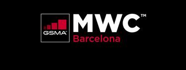 El futuro del MWC 2021 depende de lo que hagan las operadoras: hablamos con Movistar, Vodafone, Orange y MasMóvil