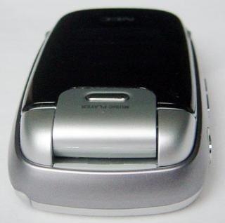 NEC N3306