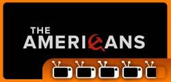 americans-teles.jpg