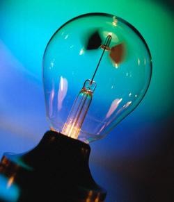 Diez franquicias innovadoras