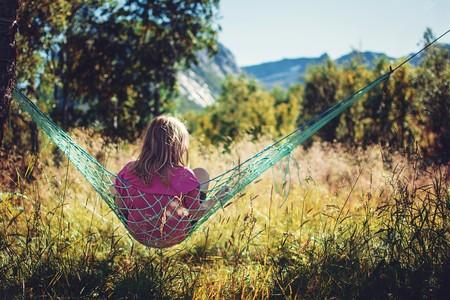 Seis cosas que nos gustaría copiar a Noruega para ser los más felices del planeta