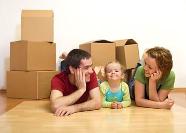 Si te trasladas a un barrio mejor, ¿mejorará el futuro de tus hijos?