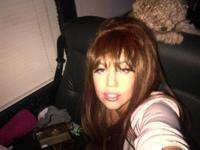 Lady Gaga vs. Benedicto XVI: oiga usted, su opinión nos la trae floja