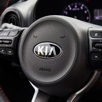 """100.000 """"Apple Car"""" en un año a partir de 2024 con Kia: éste es el acuerdo que firmarán ambos fabricantes este mes, según Bloomberg"""