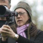 Karyn Kusama dirigirá el film de horror 'Breed'