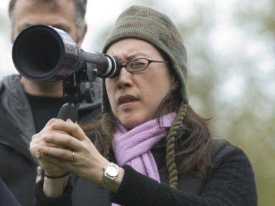 Karyn Kusama dirigirá el film de horror 'Breed'