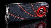 AMD podría lanzar dos nuevas tarjetas Radeon R9 Series para el segmento mainstream