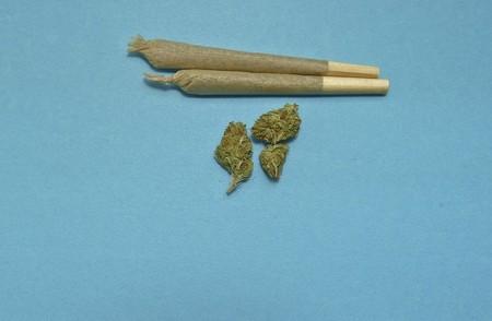 Las mujeres dicen que el cannabis les permite tener mejores orgasmos