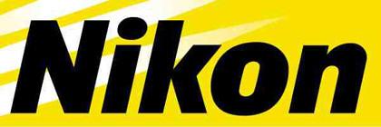 La llegada de la posible Nikon D90 estaría cargada de novedades