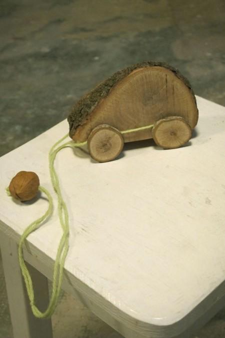 coche_madera
