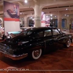 Foto 14 de 47 de la galería museo-henry-ford en Motorpasión