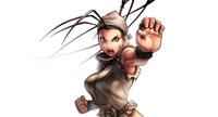 Desvelados tres nuevos personajes de 'Super Street Fighter IV'