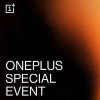 """OnePlus presentará """"algo especial"""" en enero en el CES de 2020, ¿pero el qué?"""