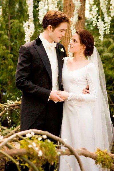 boda-crepusculo