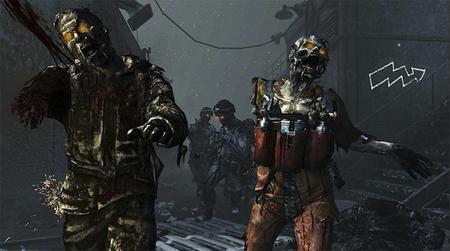 'Call of Duty: Black Ops II' muestra las creaciones de armas del modo zombis en vídeo